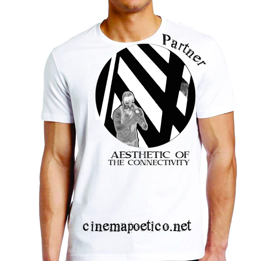 partner_hombre_web_camiseta