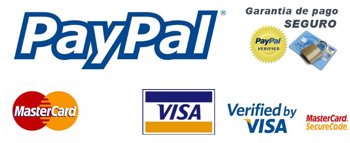 paypal_pago_seguro