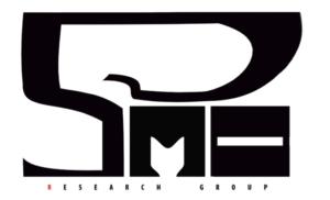 Logo smo facebook