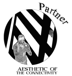 Partner_Diseño_Sasmisetas_web2